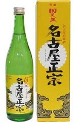 kankyo_01-188x300