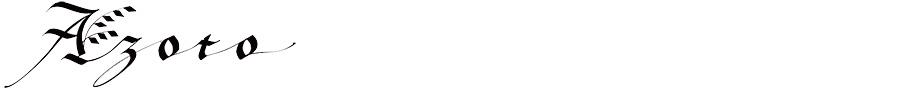 Azoto_Logo_190702